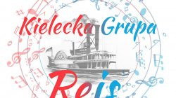 Kielecka Grupa Rejs Kielce