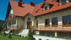 Hotel Zefir Polańczyk