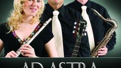 AD ASTRA - Zespół muzyczny  Poznań