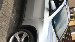 BMW x6 Wejherowo