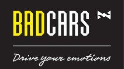Mercedes AMG / Audi / Range Rover / Porsche - wyłącznie nowe i zadbane Warszawaa