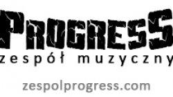Zespół muzyczny PROGRESS Lipsko