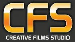 CREATIVE FILMS STUDIO filmowanie i fotografia Opoczno