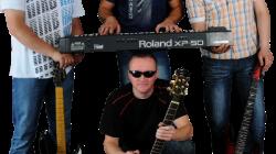 Eminens grupa muzyczna Tarnogród