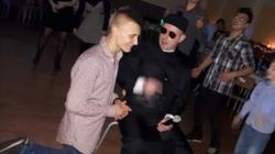 """Oprawa Muzyczna """"ALIZE"""" Czersk"""
