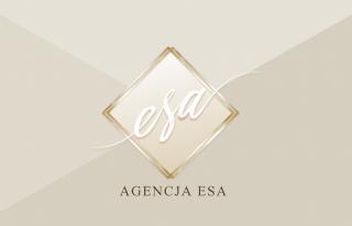 Agencja Esa Bielsko-Biała