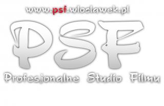 Profesjonalne Studio Filmu Włocławek