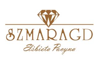 Jubiler Szmaragd Lubliniec