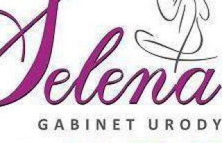 Gabinet kosmetologiczno-estetyczny Selena Rumia