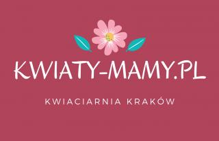 Kwiatymamy Kraków