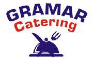 Gramar Catering Czudec