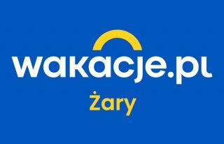 Biuro Podróży Wakacje.pl Żary Żary