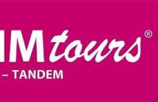 Biuro Turystyki Tandem- Partner Exim Tours Bydgoszcz