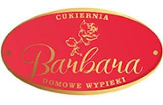 Cukiernia Barbara Marki
