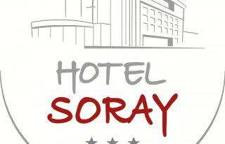 SORAY HOTEL i Restauracja Wieliczka