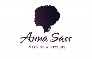 Anna Sass Szkoła Wizażu & Make-up Team Białystok