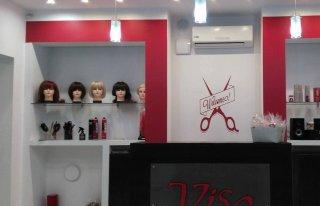 Salon VISO Bełchatów