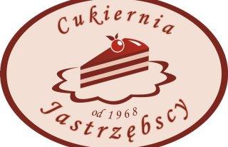 Cukiernia Jastrzębscy - od 1968 w Krakowie Kraków
