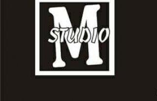 Studio M Sucha Beskidzka