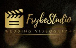 Film ślubny, kamerzysta na wesele, wideofilmowanie, teledysk ślubny Zielona Góra