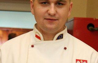 G&G Catering Rafał Glamowski Serock