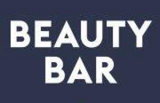 Beauty Bar Kamila Wrzodak-Frydrych Warszawa