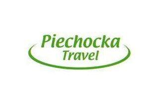 Biuro Podróży Piechocka Travel Biała Podlaska