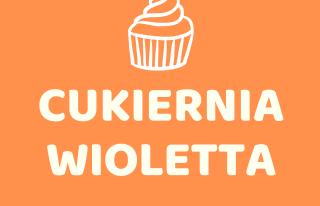 Cukiernia Wioletta Łańcut