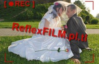 ReflexFilm Kamerzysta Jasło Gorlice Jasło