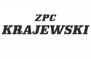 ZPC Krajewski Wieluń