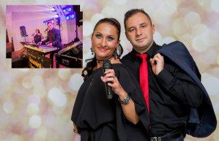 Zespół Muzyczny Kasandra i Krzysztof Bydgoszcz