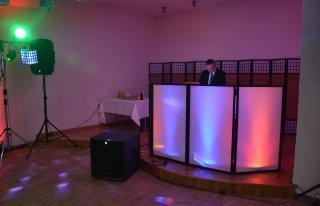 DJ Norbert Krawczyk Kielce Kielce