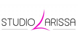 Larissa Studio Żywiec
