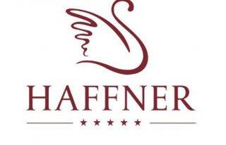 Hotel Haffner Sopot