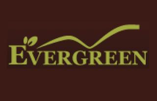 Restauracja Evergreen Rybnik