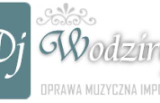 Dj, wodzierej, wokalistka , sax - 2018/2019 Warszawa