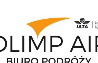 Biuro Podróży Olimp AIR Warszawa