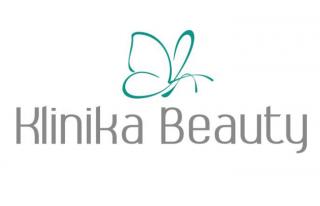 Klinika Beauty Szczecin Szczecin