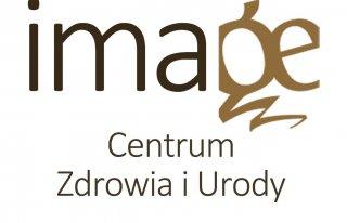 Salon Kosmetyczny IMAGE - centrum zdrowia i urody Starachowice