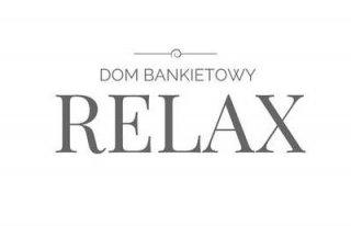 Dom Bankietowy RELAX Nowy Dwór Mazowiecki