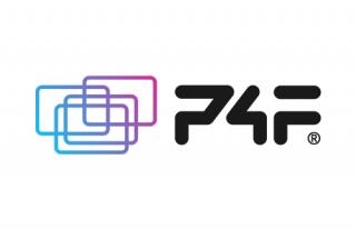 P4F - Fotobudki Fotolustra Eventy Dodatki - Producent Rzeszów