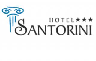Restauracja-Hotel Santorini Kraków