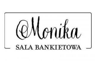 """Sala Weselna Hotel """"Monika"""" Maków Mazowiecki"""