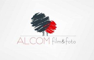 Alcom Film Płock