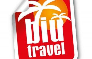 Biu Travel -  Biuro Podróży w Opocznie Opoczno