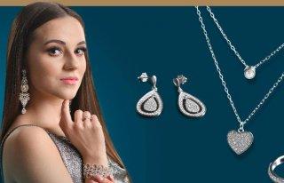Glamour- Biżuteria i Ozdoby Rzeszów Rzeszów