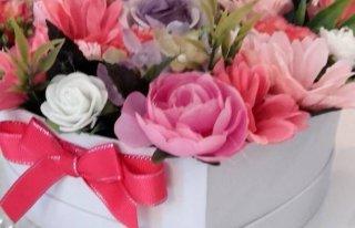 Kwiaciarnia ElixiR w Andrychowie Andrychów