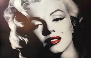 Marilyn Studio Fryzjersko-Kosmetyczne Zawiercie