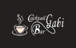 Gabi Cocktail Bar - Cukiernia Zakopane