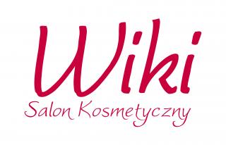 Wiki Salon Kosmetyczny Włocławek